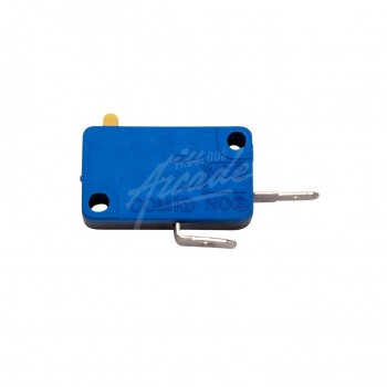 iframe Microswitch