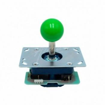 copy of Joystick Arcade Seimitsu LS-38-SE à PCB
