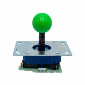 copy of Joystick Arcade Seimitsu LS-40-SE à PCB