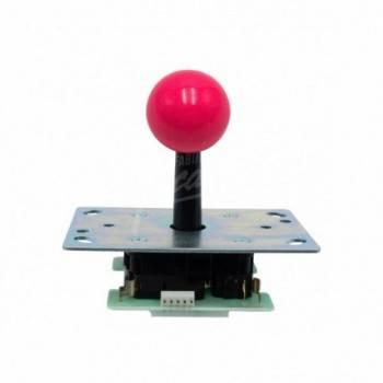 copy of Joystick Arcade Seimitsu LS-56-01-SE à PCB