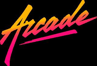 Fabulous Arcade